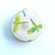 Retractable Tape Measure Colored Dragonfly Pocket Measuring Tape