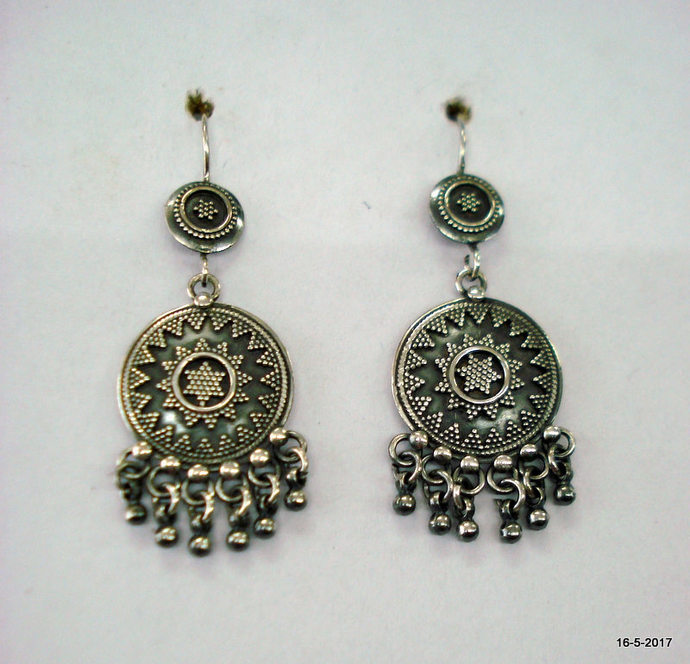 med may morhaim earrings handmade jewels yaron
