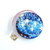 Measuring Tape Northern Lights Night Sky Retractable Tape Measure