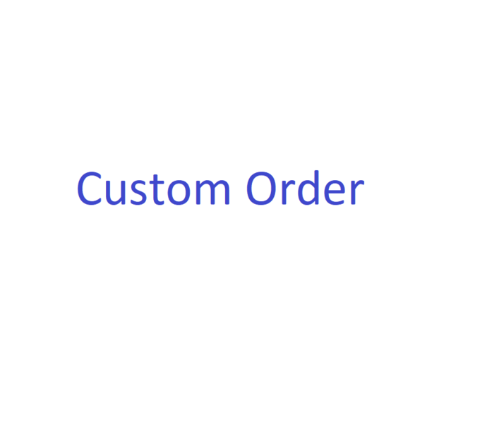 00001 - Magical card SVG  - Custom listing for Kim Salkus