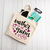 Copy of Mother of the Groom, mother of the Groom gifts, mother of the groom tote