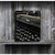 Industrial photography, modern farmhouse, antique typewriter print, wall art,