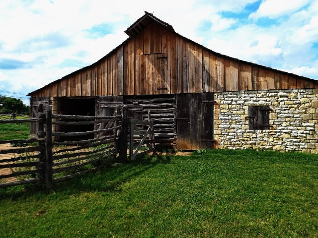 Nature photography, barn photography, rustic art, country photography, farmhouse