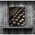 Industrial photography, modern farmhouse decor, antique typewriter print, office