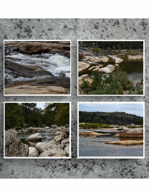 Nature photography print set, outdoor photography, wall art, modern rustic,