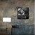Industrial photography, modern farmhouse, scrabble tiles print, fixer upper,