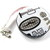 Measuring Tape Barbershop Singing Retractable  Tape Measure