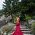 Prom Dresses, Long Prom Dress, Sexy evening dress, Cheap Prom Dress, Bridesmaid