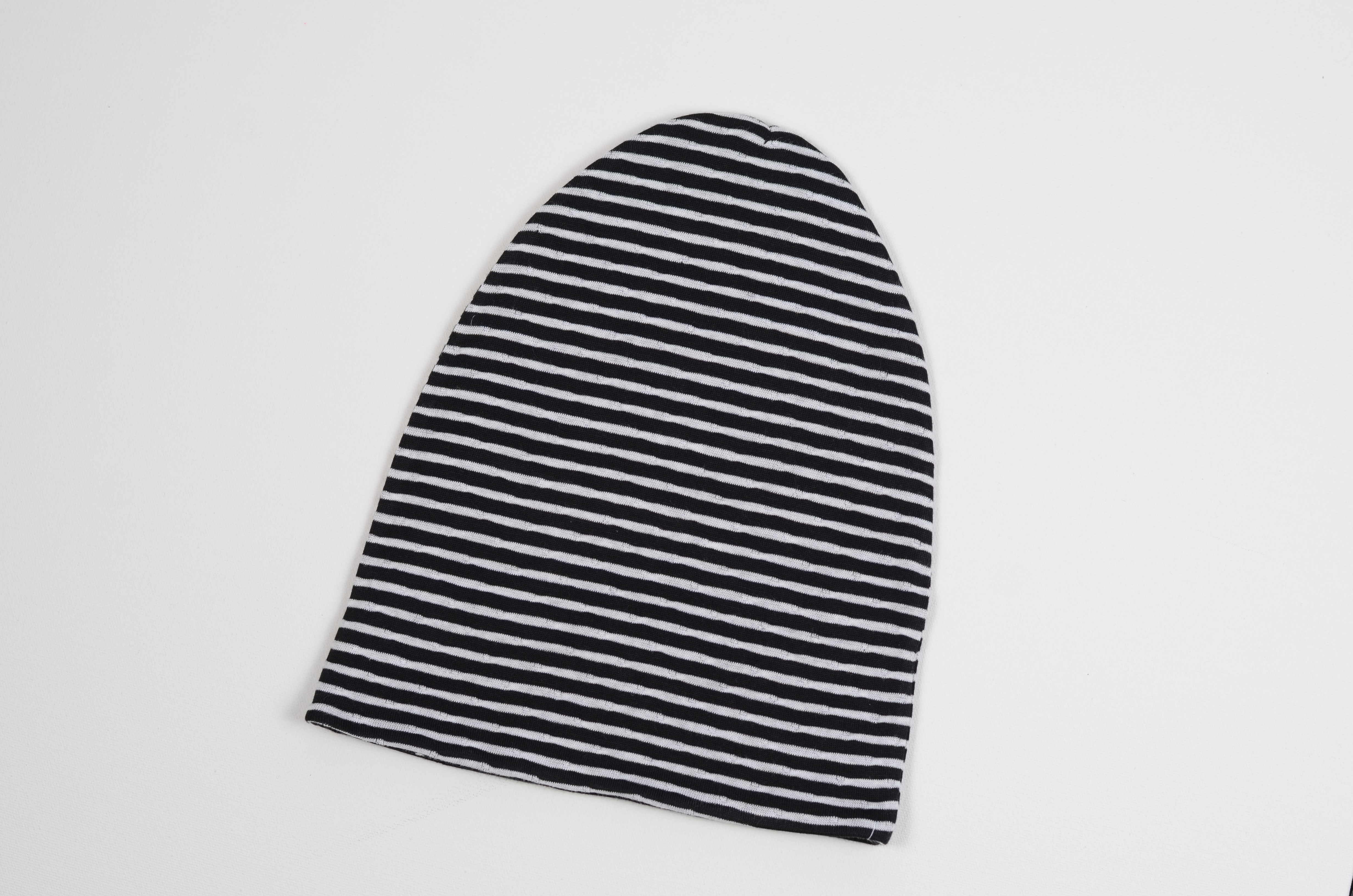 fd93f37b2633b Slouchie Beanie - 3-4 Years - Reversible by Love Lives Here on Zibbet