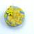 Tape Measure Daffodils Flowers Retractable Tape Measure