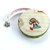 Retractable Measuring Tape African Animals Pocket Tape Measure