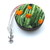 Tape Measure Flower Cactus Retractable Measuring Tape
