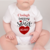 baby clothing for fathers day