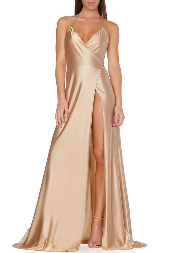 V-Vends Ball Gown Special Occasion Dress Stretch Chest Sexy Strapless Dress