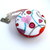 Tape Measure for Knitters Retractable Measuring Tape