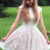 white pearl beaded ,lace homecoming dresses, short prom party dresses,Sexy Party