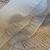 3 layer stretch pleated ruffle trim