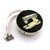 Measuring Tape Sewing Machines RetractableTape Measure