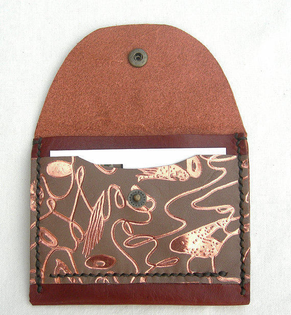 Leather cash and card holder oyster card case by hsbarn on zibbet leather cash and card holder oyster card case business card holder bus pass colourmoves