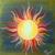 SEASONED SUNS