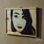 Custom Graphic Portrait on Wood Frame