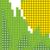 Tulip Basket | | Digital Download | Cross Stitch Pattern |