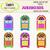 Jukeboxes (ClipArt Set)