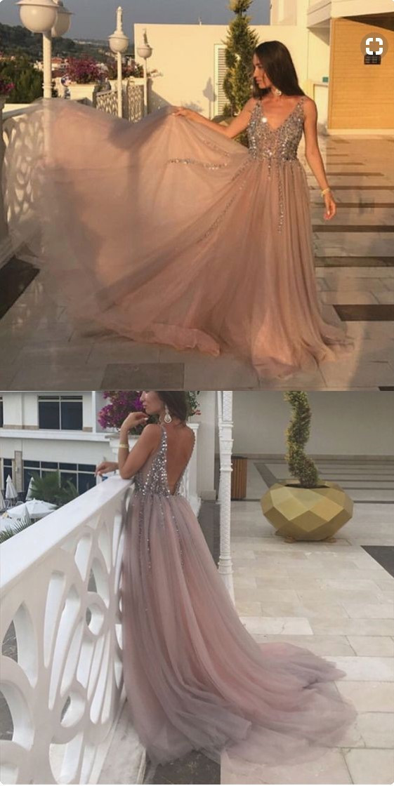2018 Prom Dresses,Prom Dresses,Formal Women Dress,prom dress,Prom dress F145