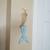 Mermaid Wall Art #12201724
