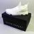 """Nike KD 9 Mini Sneaker Vinyl Figure - Kevin Durant & Nike's """"852 x KD"""""""