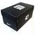 """Nike Customize Mini KD 9 Sneaker Vinyl Figure - Kevin Durant & Nike's """"852 x KD"""""""