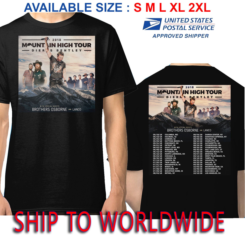 T Shirt Printing Phoenix Arizona Cotswold Hire
