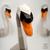 Papercraft Swan, Paper craft Swan, 3D Paper Craft Sculpture, Paper Bird, Origami
