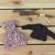 Dress + cardigan set for Blythe, Pullip, Obistu, Pure Neemo, Licca (O-18005)
