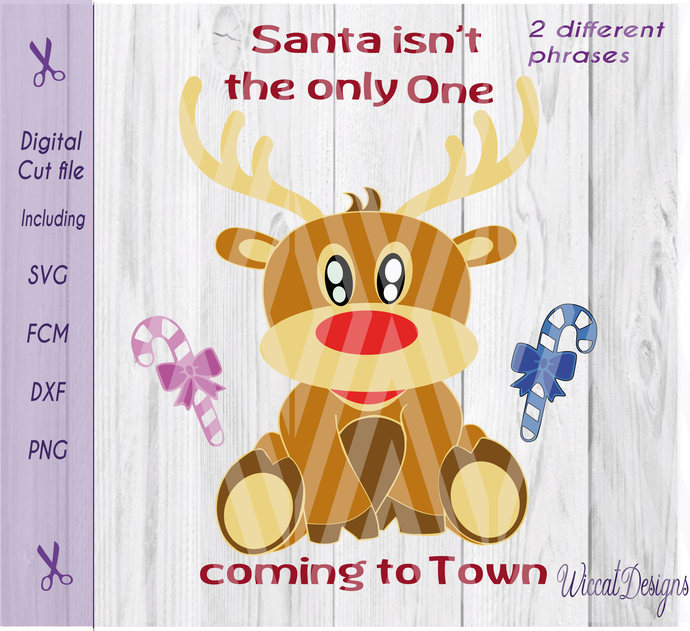 b3f676c95 Reindeer svg, Baby reindeer svg, baby boy svg, Christmas svg, baby svg