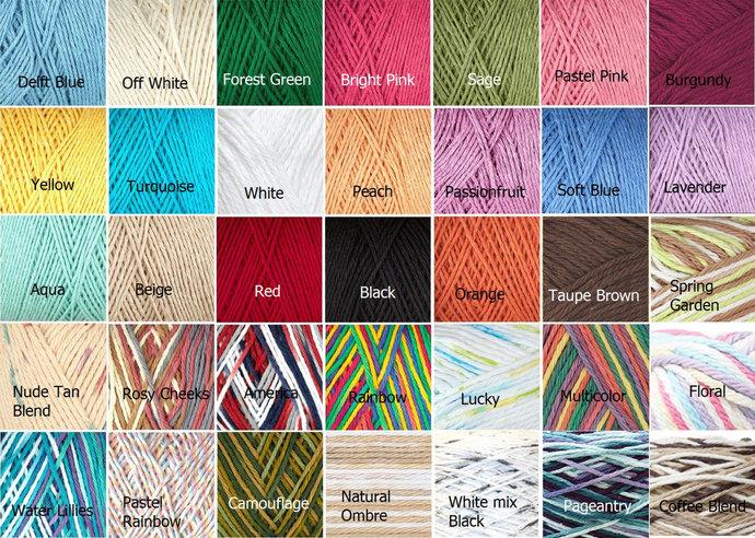 Festival High Neck Top, High Neck Crochet Top, White Crop Top by Vikni Designs