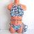 Crochet Barefoot Sandals, Mix and Matching Bikini Swimsuit, Festival Beach Wear