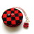 Tape Measure Checkers  Retractable Measuring Tape