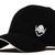 Pharah Adjustable Baseball Cap