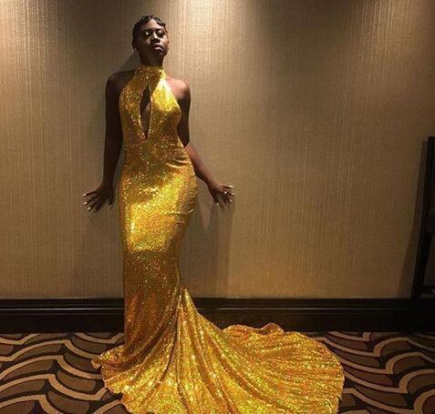 sexy cheap plus size arabic prom dress vestido de festa evening gowns african