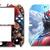 ANT-MAN Nintendo 2DS Vinyl Skin Decal Sticker