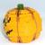 Bad Jack Pumpkin Box