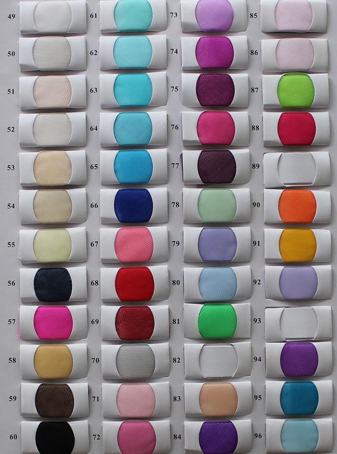 Elegant A-line Lace Neck Pierced Design 3/4 Sleeves Sash Champagne Organza