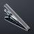 Attack On Titan Scouting Legion Metal Tie Clip Clasp Bar