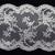 Dawn- 5 Inch Wide Off White Lace