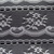 Wendoline - 6 Inches Wide Lace