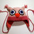 Child Hat Kids Hat Crochet Hat Knit Hat Toddler Hat Owl Hat Warm Hat Funny Hat