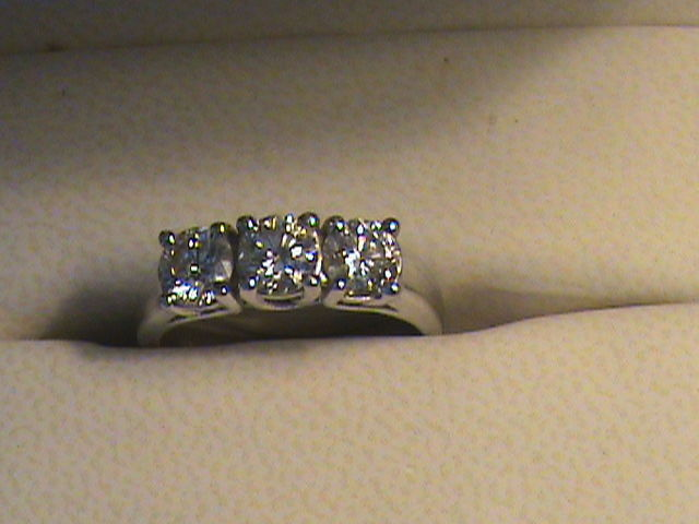 1-5-carat-RING-THREE-STONE-DIAMOND