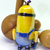 Multiple Variations of Japan Import Minion TIM Iridescent Jointed Cell Phone /