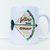 Follow Your Arrow, Christian Coffee Mug, Tea Cup, Christian Gift, Christian